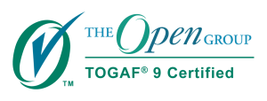 togaf9-certified